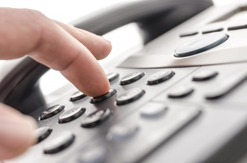 Part Exchange Your Telephone System