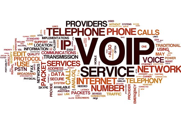 thumb-voip