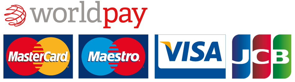 WP-credit-card-icons