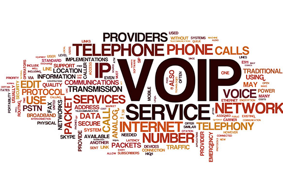10 things you didn't know about VoIP Systems